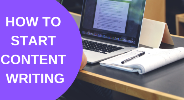 Marketing Research Paper Writing Step-by-Step Guide