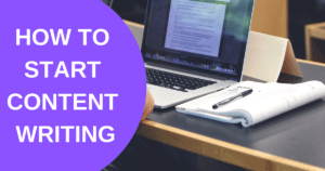 Marketing Research Paper Writing: Step-by-Step Guide
