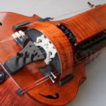 What Is A Hurdy Gurdy? How To, Cost & Moving Parts