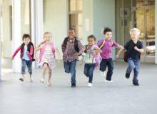 5 Ways Pets Can Boost Your Kid's School Studies