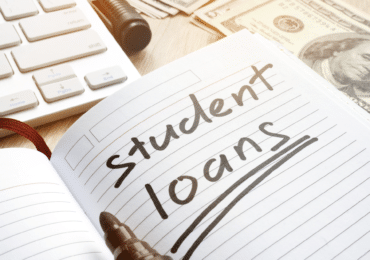 The Different Types of Student Loans Explained