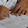 What is Standardized Testing and How Can My Student Prepare?