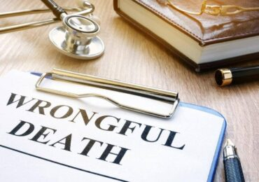 What is a Wrongful Death and Why Should I Hire an Attorney?