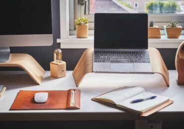 3 Items That You Should Add To Your Current Work From Home Setup