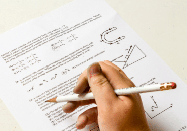 5 Exciting Reasons to Study Physics in High School
