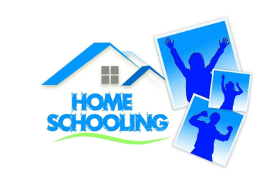 Distance Learning: Smart Tips to Effectively Study at Home