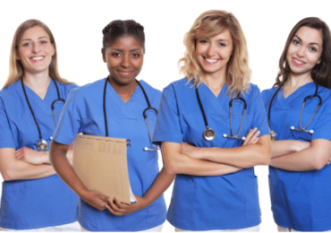 Is Certified Nursing Assistant (CNA) the Right Career Choice for You?