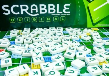 6 Tips to Boosting Your Scrabble Score