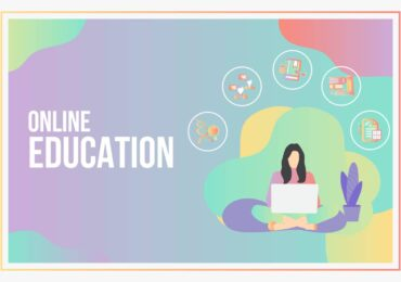 Online Education during the pandemic: Challenges and Opportunities
