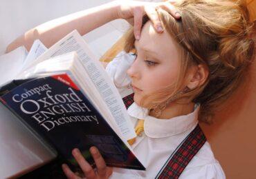 Fun Ways to Develop Your Vocabulary Skills