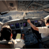 8 Top Benefits of Becoming an Airline Pilot