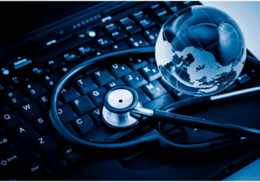 What Is Health Information Technology? A Career Guide
