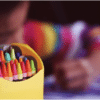 Different Types of Schools for Your Child