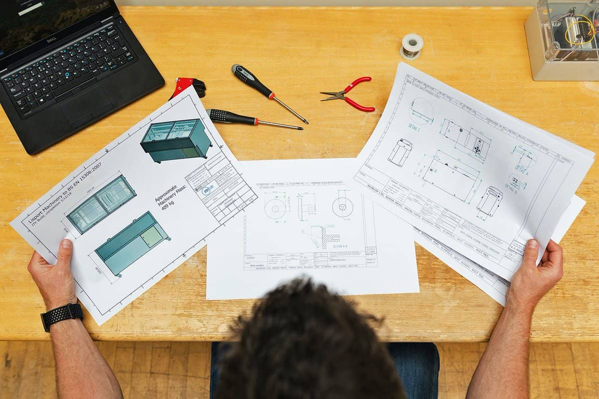 The Best Career Options For A Professional Engineer