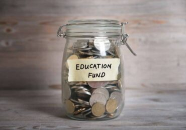 6 Ways To Fund A College Education