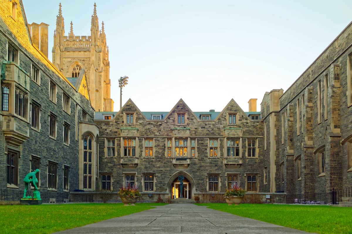 The Best Tech Colleges In The US
