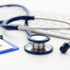 7 Benefits to Working In the Medical Field