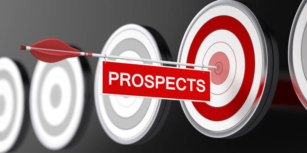 five ways to increase your business career prospects