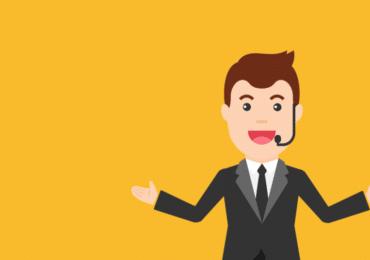 Understanding more about Extemporaneous Speech