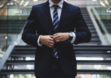 What Is A Personal Advocate And Why You Need To Hire One