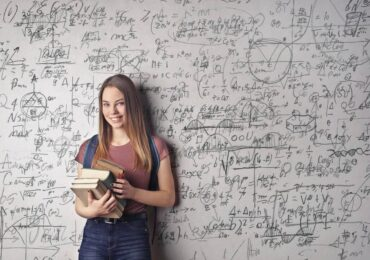 Best Ways to Understand and Master Calculus