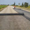 Interesting Things To Learn About Geotextile Fabric