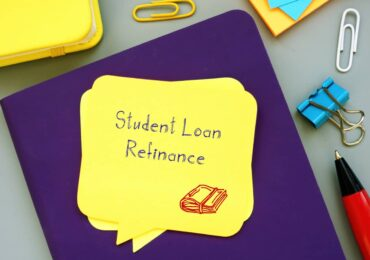 Is Student Loan Refinancing Right For You?