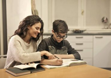 3 Tips to Help Children Understand What They Read