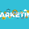 Everything you need to know about Marketing Degree
