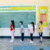 Before Sending Your Child to Preschool, Understand the Different Forms of Education